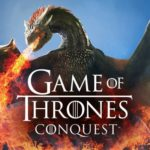 Game of Thrones: Conquest Advanced Guide: Tips, Cheats, & Strategies to Become the Lord of the Seven Kingdoms