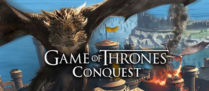 game of thrones conquest advanced guide