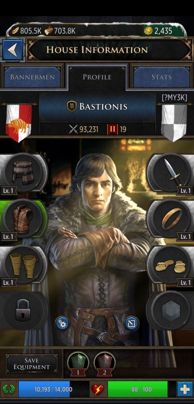 game of thrones conquest strategies
