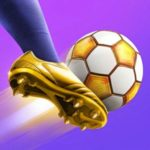 Golden Boot 2019 Guide: 10 Tips, Cheats & Strategies to Win More Duels and Rewards
