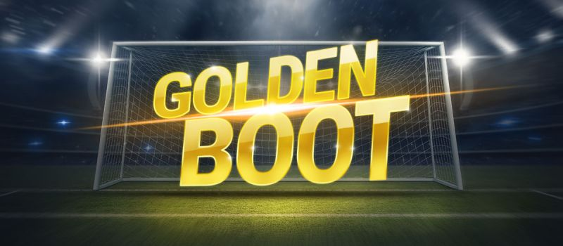 golden boot 2019 cheats