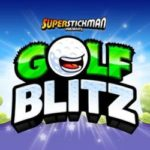 Noodlecake to Launch 'Golf Blitz' Worldwide on May 2