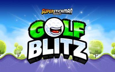 golf blitz release date
