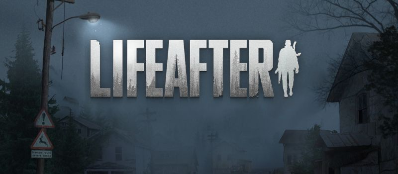 lifeafter chests