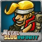 Metal Slug Infinity Guide: Tips, Cheats & Strategies to Assemble the Best Army and Crush Your Enemies