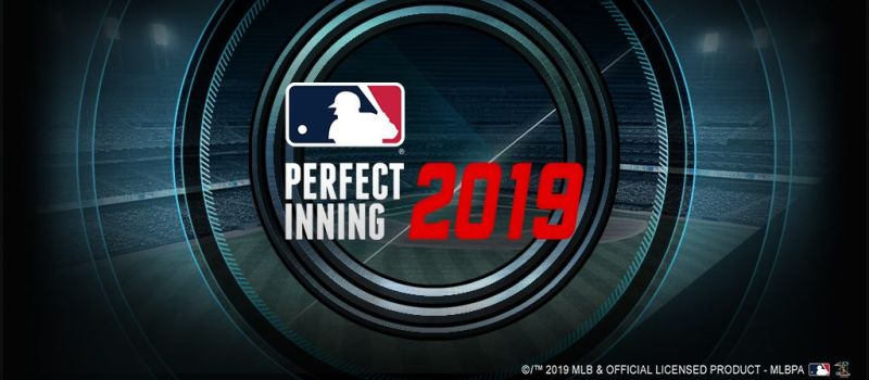 mlb perfect inning 2019 guide