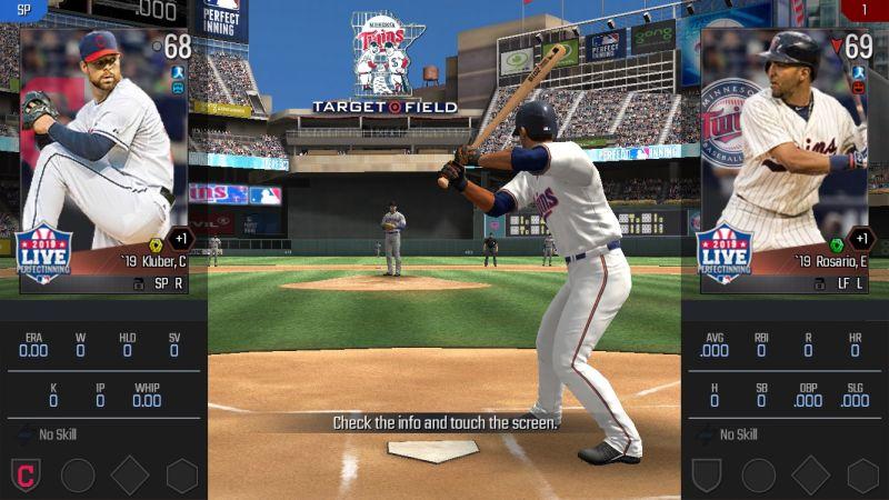 mlb perfect inning 2019 cheats