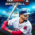 MLB Tap Sports Baseball 2019 Beginner's Guide: Tips, Cheats & Tricks to Build Your MLB Dynasty