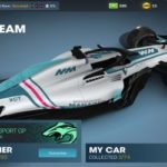 Motorsport Manager Online to Be Released This Summer on iOS and Android