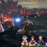 Nexon's Gacha RPG 'Overhit' Enters Global Pre-Registration Phase
