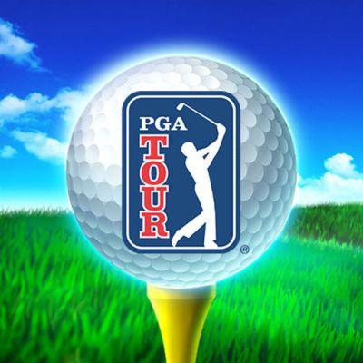 pga tour golf shootout tips