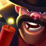 Pocket Cowboys Guide: Tips, Cheats & Strategies for Becoming the Fastest Shooter Out There