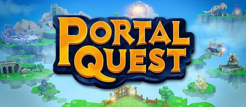 portal quest guide