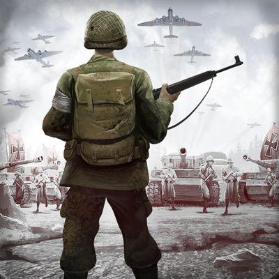 siege world war 2 tips
