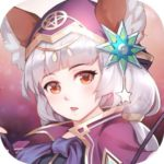 Soul Destiny Beginner's Guide: Tips, Cheats & Strategies to Level Up and Raise Combat Power Fast