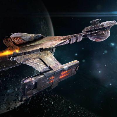 star trek fleet command botany bay