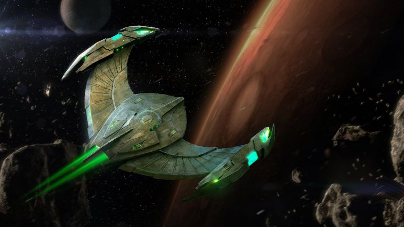 star trek fleet command ship upgrade