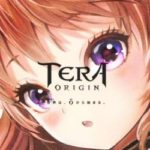 Netmarble Announces Tera Origin, a Brand New Action RPG for iOS and Android