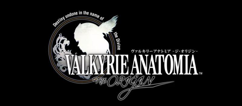 valkyrie anatomia the origin guide