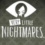 Bandai Namco to Launch Upcoming Puzzle Adventure Game 'Very Little Nightmares' on iOS