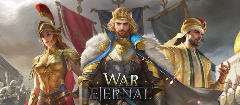 war eternal guide