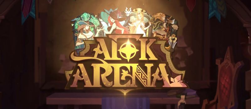 AFK Arena Team Guide: Best Teams to Dominate the Game Per Tier