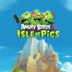 Angry Birds AR: Isle of Pigs Beginner's Guide: Everything You Need to Know