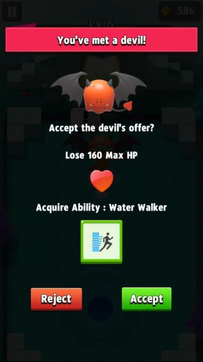 archero offers