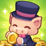 Art Inc. Ultimate Guide: 13 Tips & Tricks to Earn More Gems and Become an Art Tycoon
