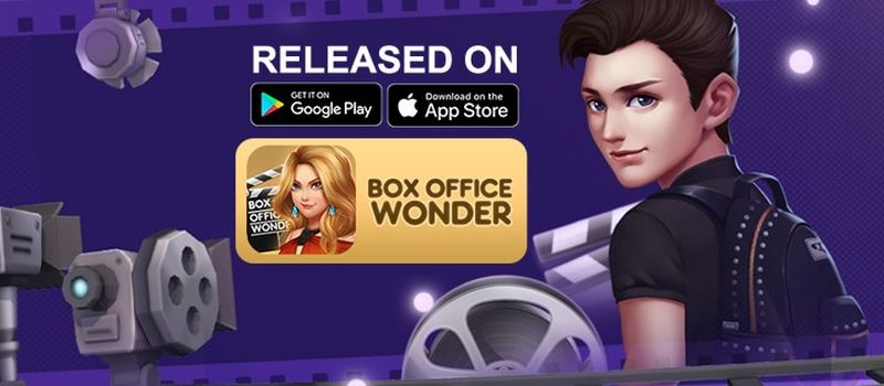Box Office Wonder Guide: Tips, Cheats & Strategies for Making the