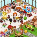 CafeLand Beginner's Guide: Tips, Cheats & Strategies to Build Your Dream Cafe