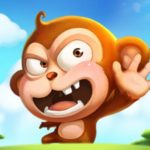 Critter Clash Beginner's Guide: Tips, Cheats & Strategies to Become the Best Clasher in the Jungle