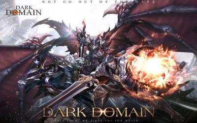 dark domain eyougame