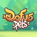 DOFUS Pets Beginner's Guide: Tips, Cheats & Tricks to Have the Pet You Desire