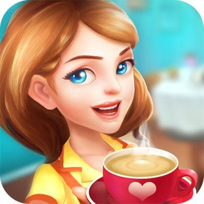 dream cafe tips