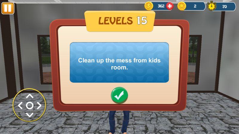 dream family sim mommy story tricks