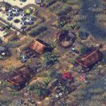 Nexon Unleashes Survival MMO Game 'Durango: Wild Lands' Worldwide