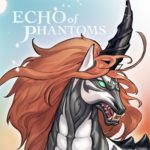 Echo of Phantoms Class Guide: Best Classes in the Game (Tier List)