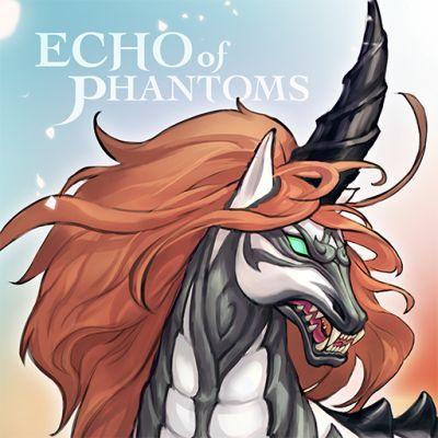 echo of phantoms class guide