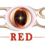 Echo of Soul RED Coming to Mobile Devices Later This Year