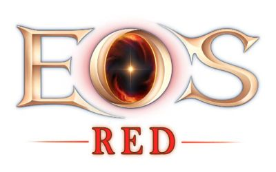 echo of soul red