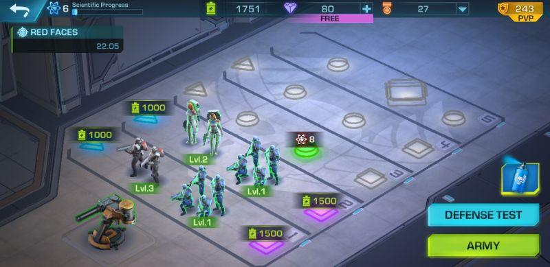evolution 2 battle for utopia guide