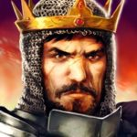 Fortress Kings Beginner's Guide: Tips, Cheats & Strategies to Boost Growth and Dominate the World