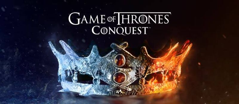 how to train a dragon in game of thrones conquest
