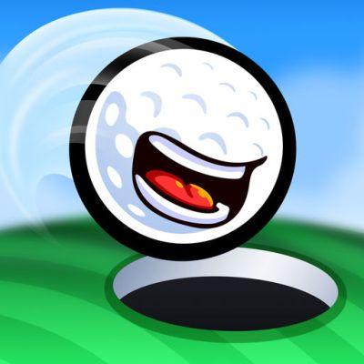 golf blitz tips