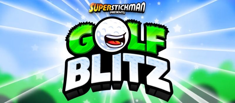 golf blitz guide