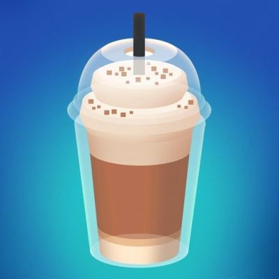 idle coffee corp tips