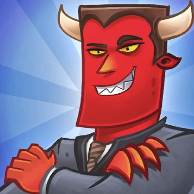 idle evil tips