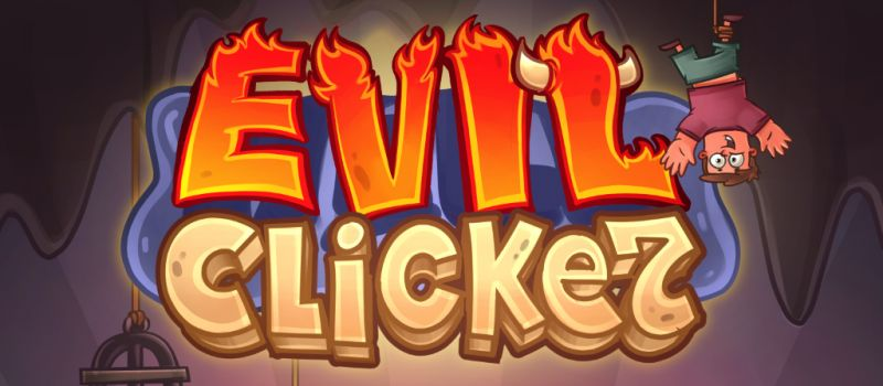 idle evil guide