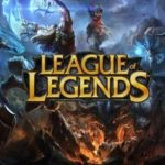 League of Legends Might Be Coming to Mobile Devices